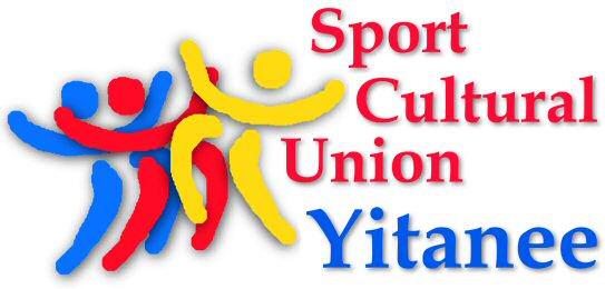SCU Yitanee | ΑΠΕ Γιτάνη